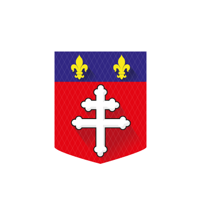 logo cathedrale angers